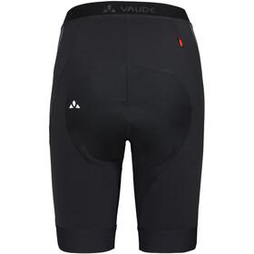 VAUDE Pro III Pants Dame black